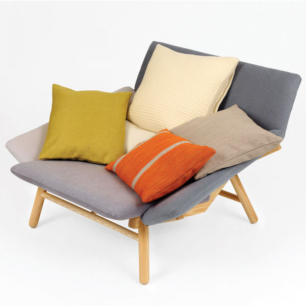 throw in the dowell design report spectra sofa
