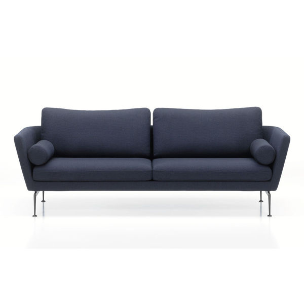 vitra suita dark blue