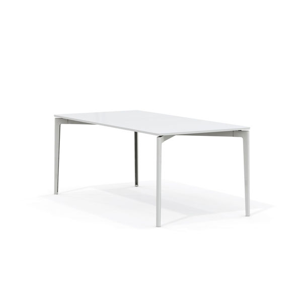 Stromborg Table by Daniel Stromborg for Knoll
