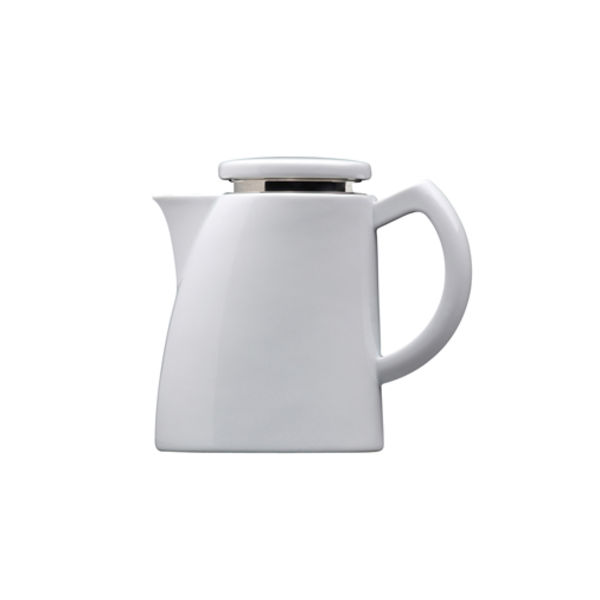 Oskar SoftBrew Coffee Pot by Sowden for Design House Stockholm