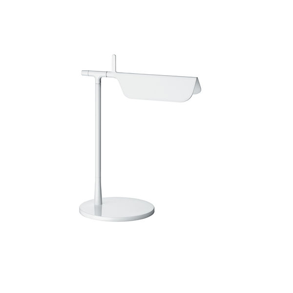 Tab Light by Barber Osgerby for Flos