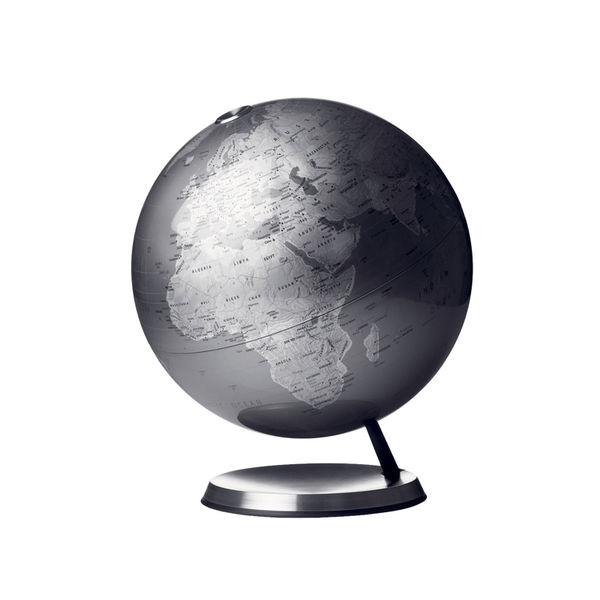 Classic Globe by Menu