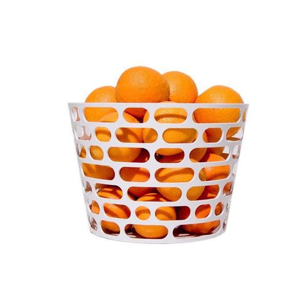 Code Basket by Asplund
