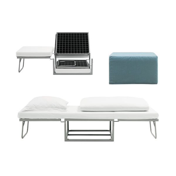 Ottoman by BoConcept