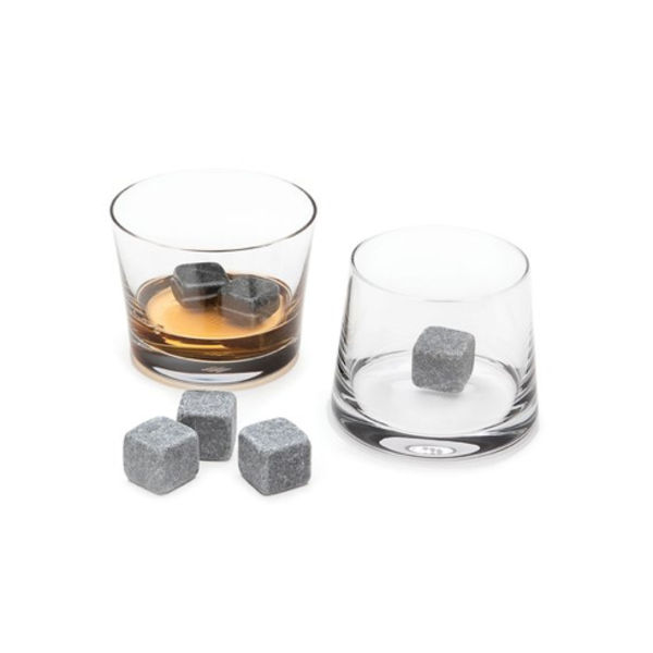 The Whisky Lover Set by Teroforma