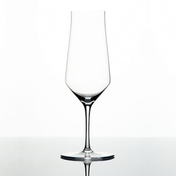 Hand-blown Beer Glass by Zalto