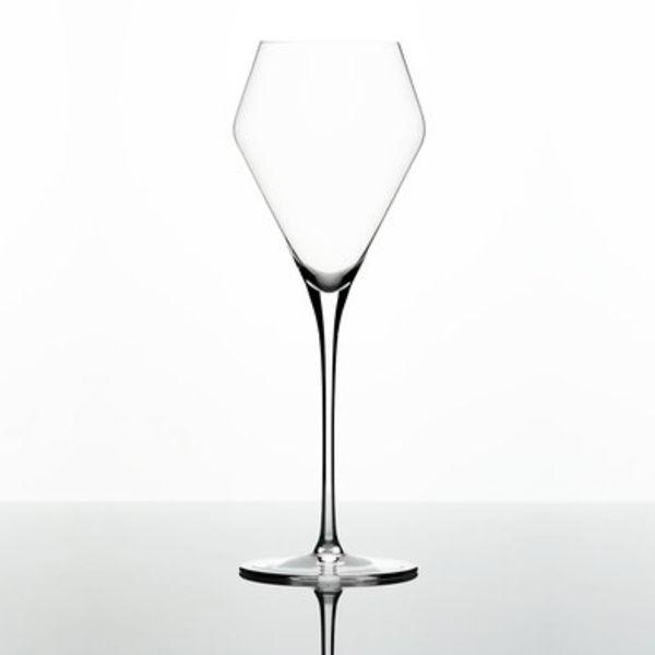 Hand-blown Dessert Wine Glass by Zalto