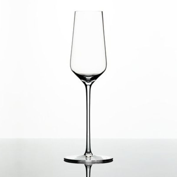 Hand-blown Digestive Wine Glass by Zalto