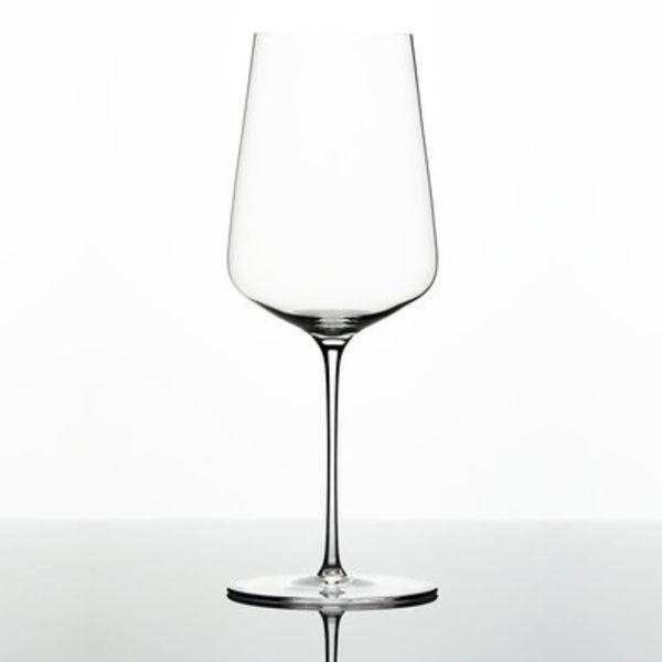Hand-blown Universal Glass by Zalto