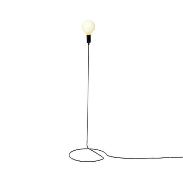 Design House Stockholm Cord Lamp Cord Lamp by Design Stockholm