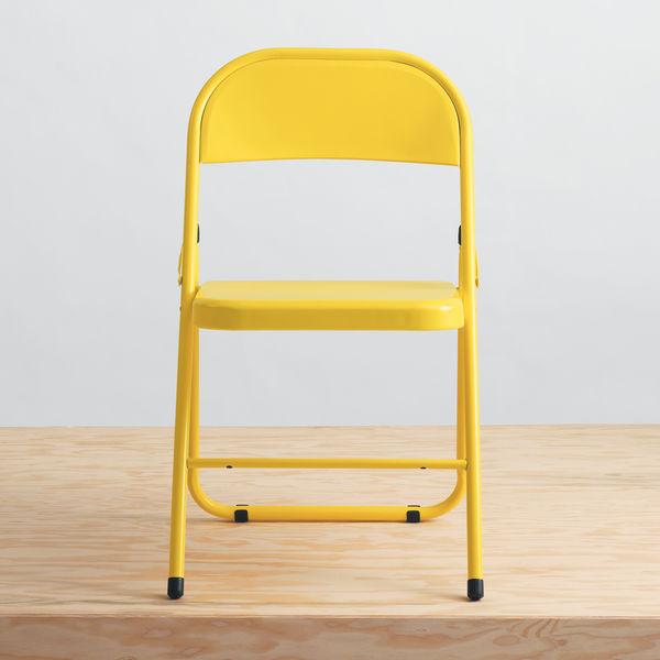 America chair by the Conran Shop