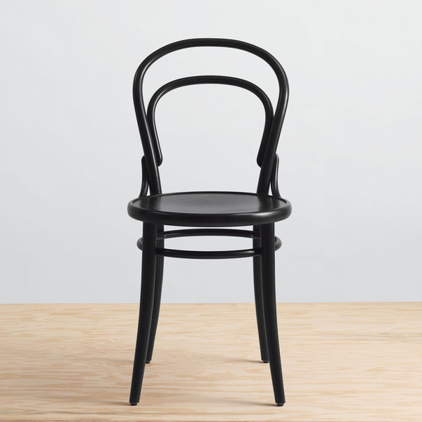 Era chair by Michael Thonet for the TON Factory
