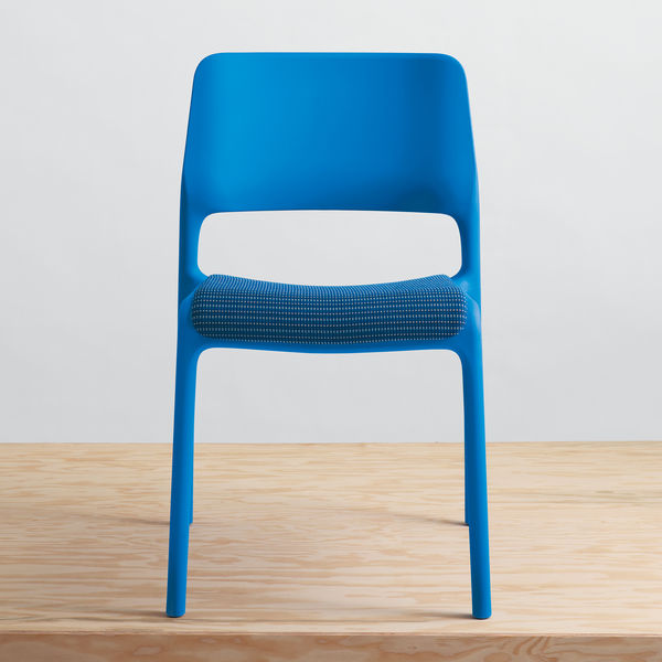 Spark Chair by don Chadwick for Knoll