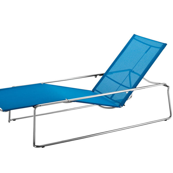 furniture for the birds asta lounger