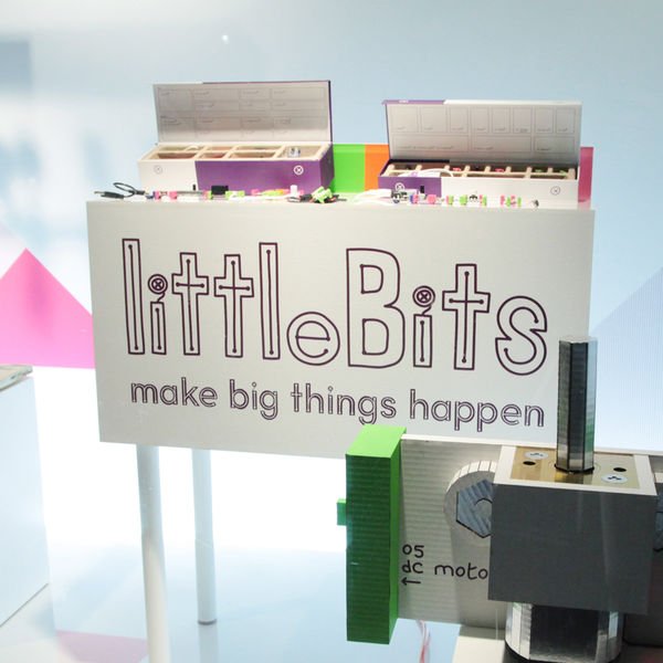 littlebits9  0