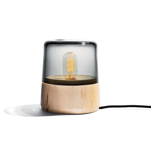 Modern lamp by Outofstock.