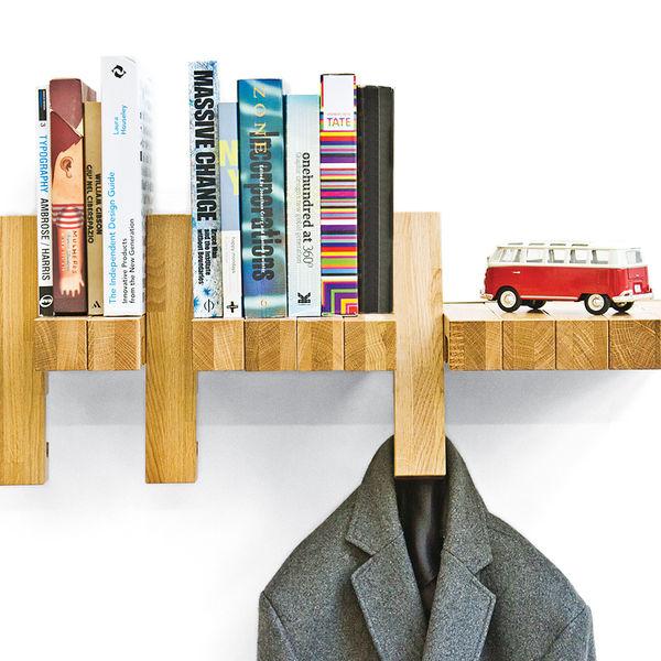 fusillo wall shelves and vice versa