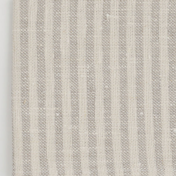 Fog Linen Thick Chambray Linen Kitchen Cloth