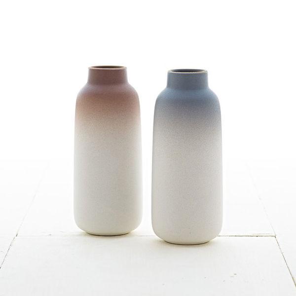 Multi-Stem Vase Set - Winter Seasonal