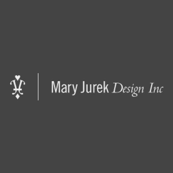 MaryJurekLogo