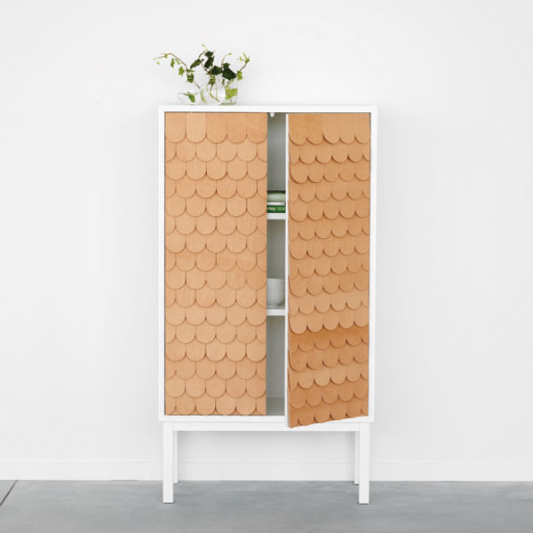 a2 collect cabinet