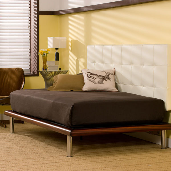 4 prod mies daybed