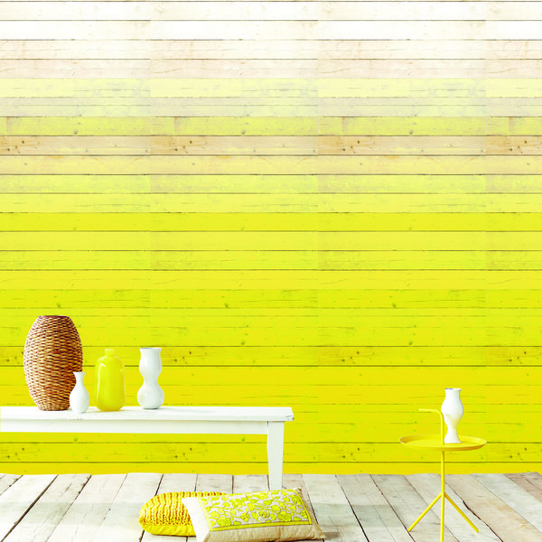 wallpaper, yellow, Danish