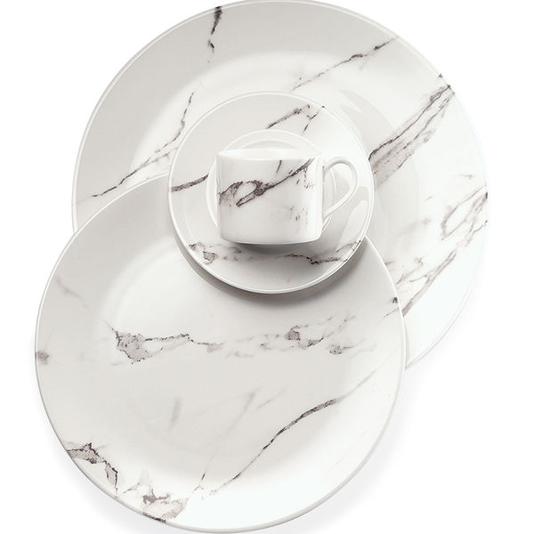 dibbern carrara collection