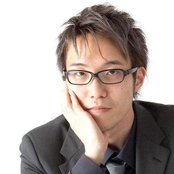 Oki Sato designer architect