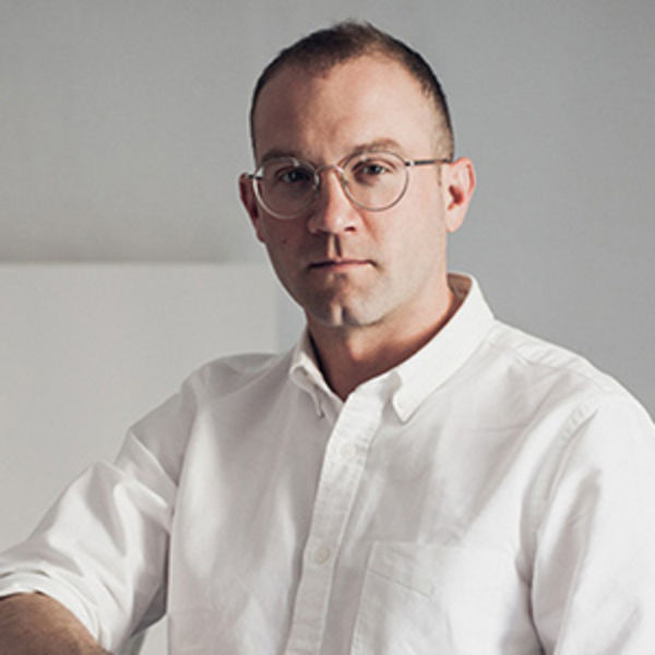 leon ransmeier designer bio