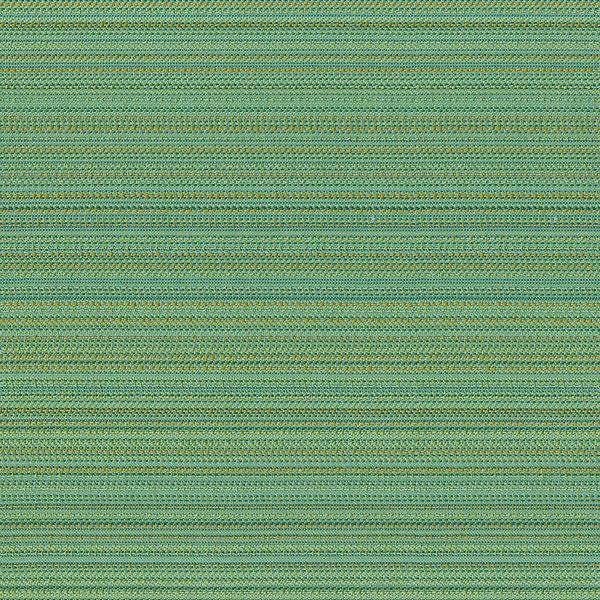 brick lane 57 diffuse carnegie fabric