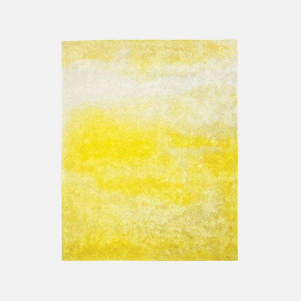 modern furniture products bright colors tai ping contemplation rug