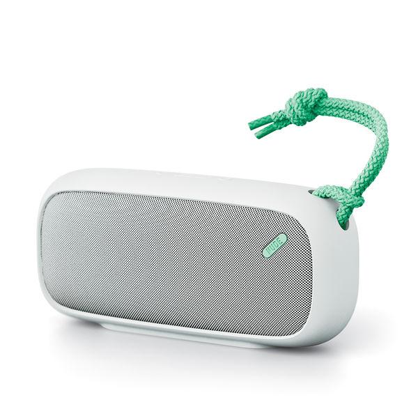 move l portable speaker nudeaudio