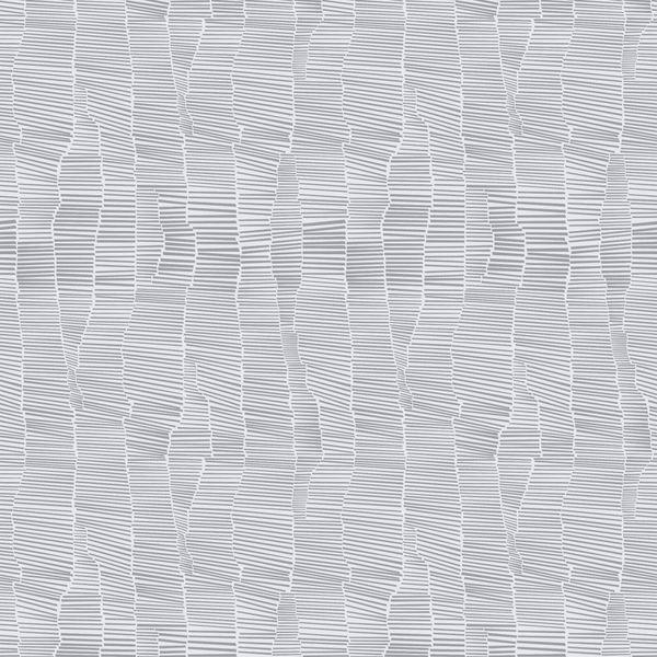 modern made in america products USA northeast jill malek dune wallpaper