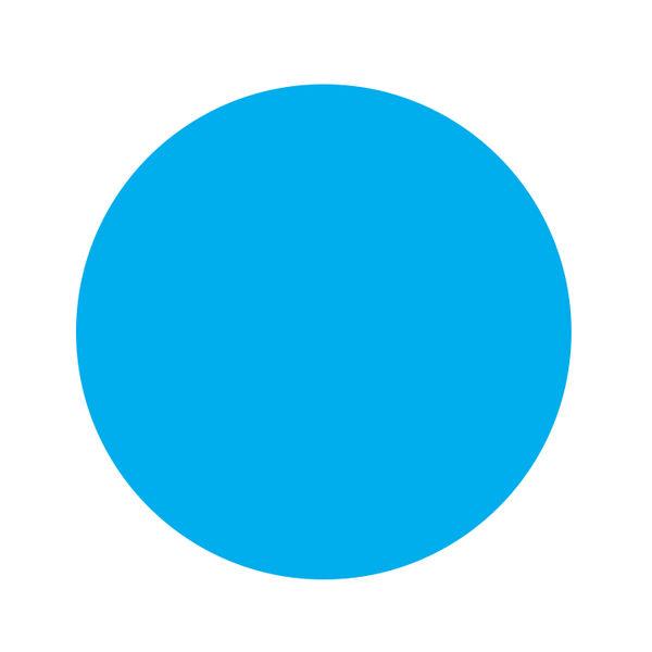 modern made in america USA 2014 paint southwest dunn edwards beautiful blue