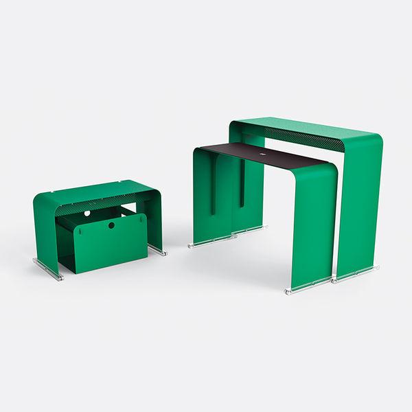 modern product office furniture heckler design onelessoffice