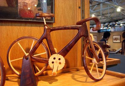 craft council 2011