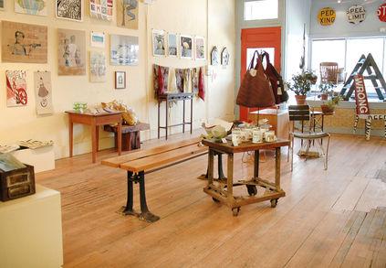 eliphant store interior3  1