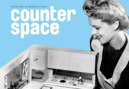 counter space pubcover
