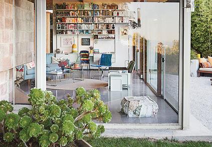 designed for living living room shelving japser sofa wool rug