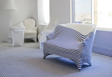 gaultier entry couch
