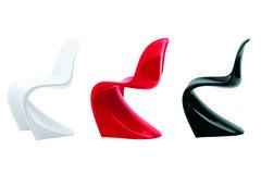 panton chair classik