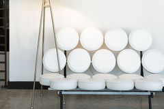 san diego family sofa