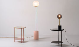 douglas and bec line furniture group