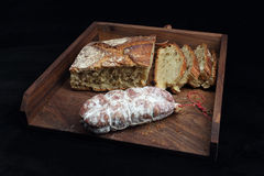 mwt walnut bread board 675x450 1