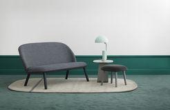Ace chair for Normann Copenhagen