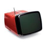Compact Aglol 11 television plastic brionvega.