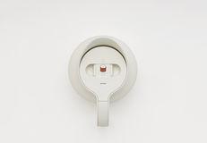 minimalism is the maxim naoto fukasawa muji kitchen appliances kettle