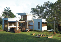 DIY design home in Kauai