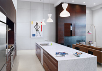 kitchen design 101 de matran kitchen after